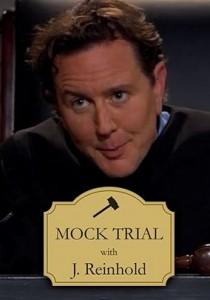 mock-trial-j-reinhold