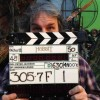 movies_peter_jackson_hobbit_set