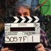 movies_peter_jackson_hobbit_set
