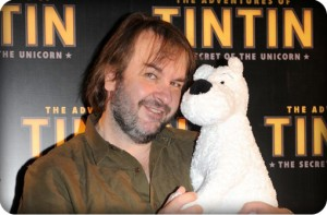 peter_jackson_tintin_news