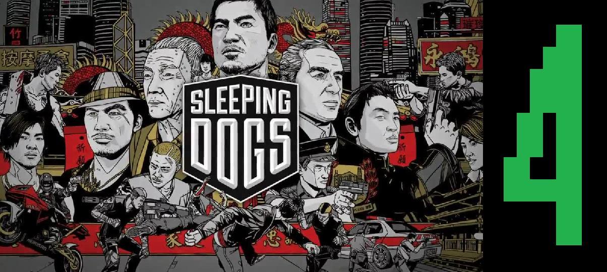 sleepingdogs