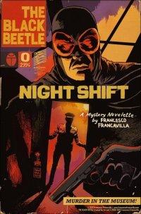 the-black-beetle-0