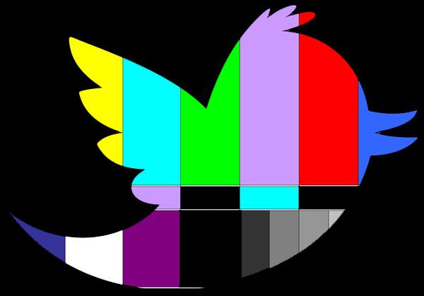 tvtweet
