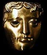_189832_bafta_award_300