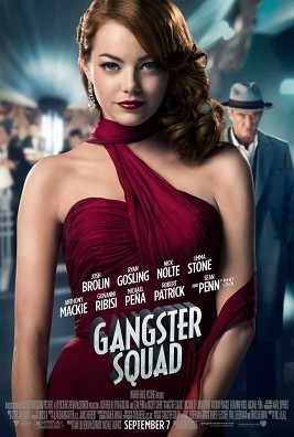 1_11_gangstersquad2
