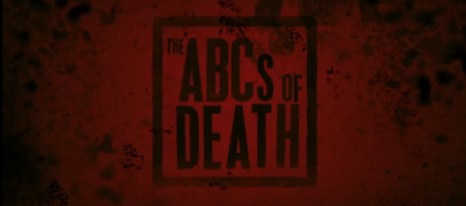 1_31_ABCS-of-Death