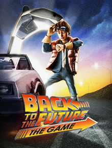 220px-Back_to_the_Future_The_Game