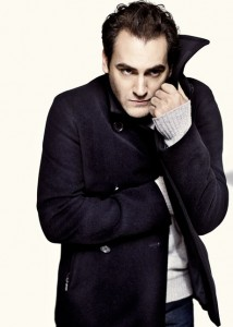 600full-michael-stuhlbarg