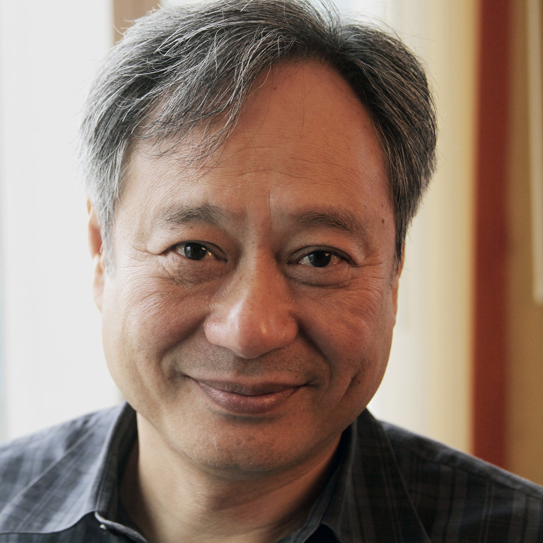 Personality ... MBTI Enneagram Ang Lee ... loading picture