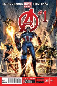 Avengers-1-Cap-Cover