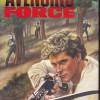 Avenging Force Front