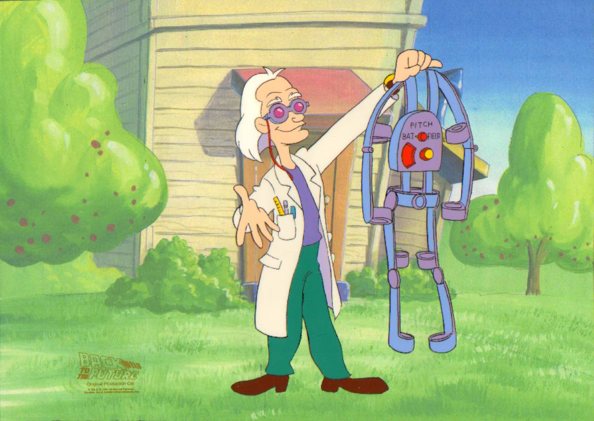 Back-to-the-Future-Animated-Series-Production-Cel-back-to-the-future-24420685-1203-852