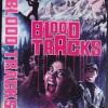 Blood Tracks Front