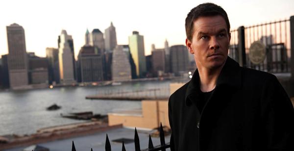 Broken-City-Wahlberg