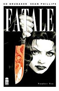Fatale-10_C