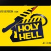 HolyHell-iPad