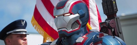 Iron-Patriot-Armor-Iron-Man-3-Official
