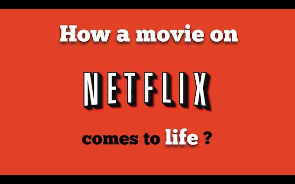 Netflix1 copy