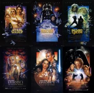 Star-Wars-Drew-Struzan-Posters-e1315406745539