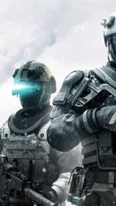 Tom-Clancy-Ghost-Recon-Wii-1136x640