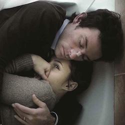 UpstreamColor