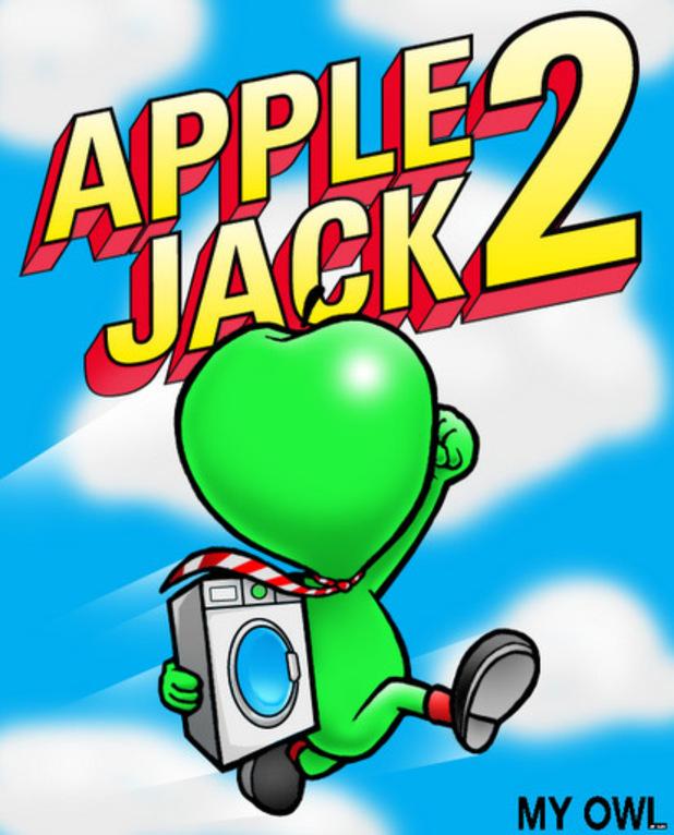 applejack2