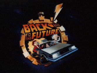 back_to_the_future-show