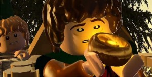 lego-the-lord-of-the-rings-video-game-giant-ring