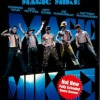 magic-mike-blu-ray