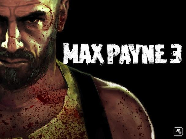 maxpayne3