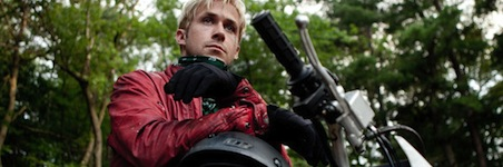 place-beyond-the-pines-ryan-gosling-derek-cianfrance-first-review