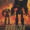 robot-jox