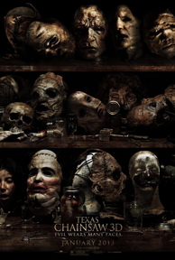 texas_chainsaw_massacre_3d