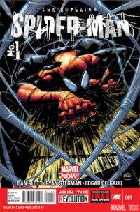 the-superior-spider-man-1