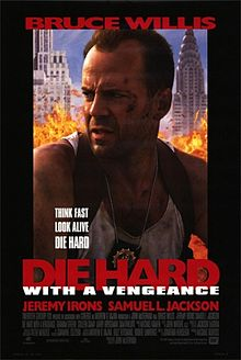 220px-Die_Hard_With_A_Vengance