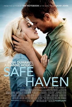 2_13_SafeHaven