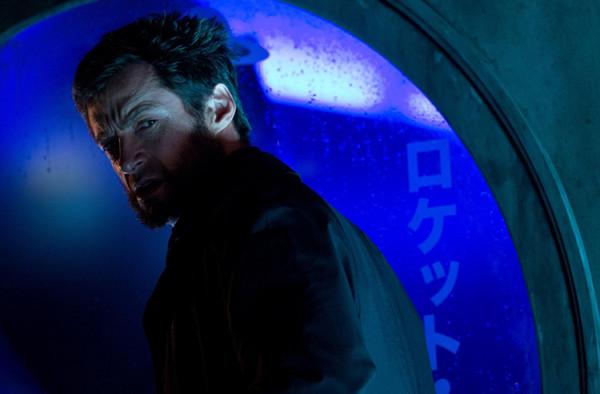 2_20_Wolverine