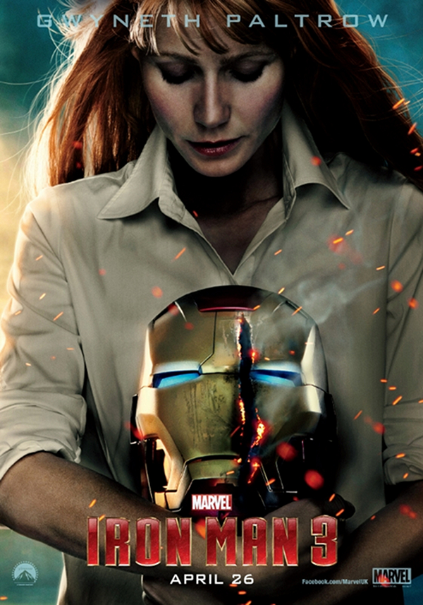 2_25_PepperPotts