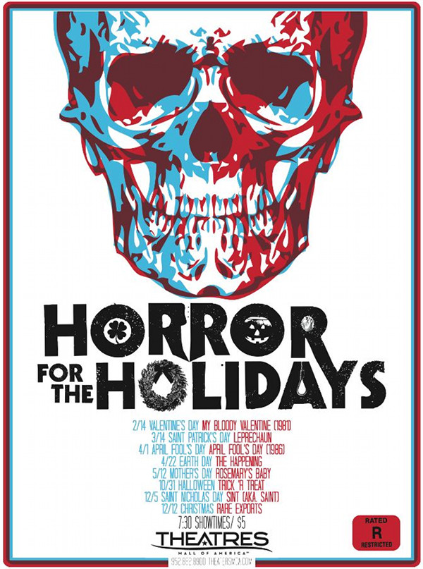 2_6_HorrorForTheHolidays