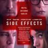 2_7_SideEffectsPoster