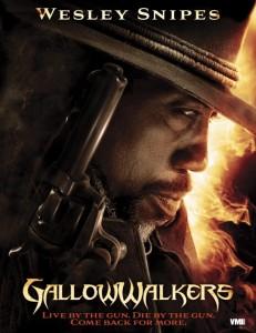Gallowwalkers_ss_r7pos1024