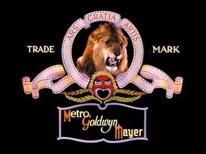 MGM1938