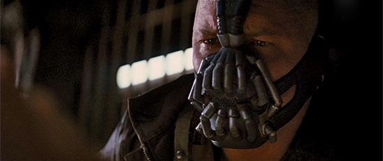 """""""Hrn furza bff mnn, Mr. Wayne."""""""