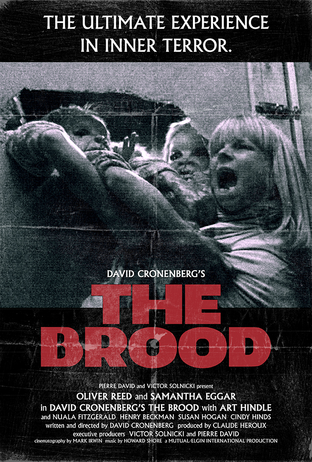 THE+BROOD+V+2