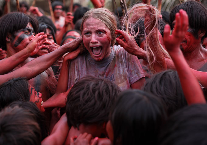 THE-GREEN-INFERNO_014