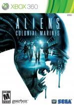 alienscmcover