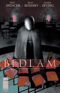 bedlam4