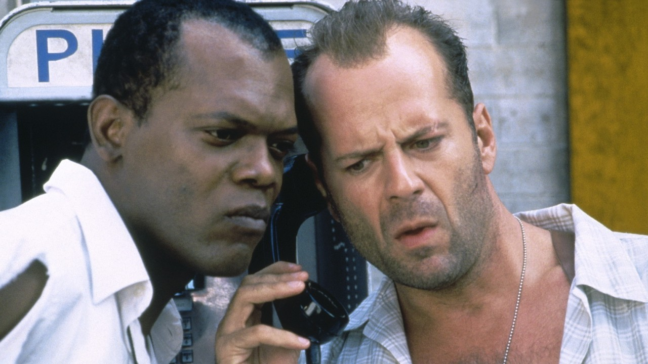 die-hard-with-a-vengeance-bruce-willis-samuel-l-jackson