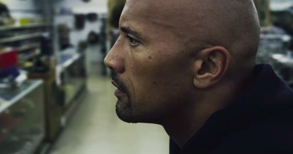 dwayne-johnson-snitch-trailer
