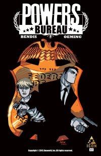 powers_bureau1